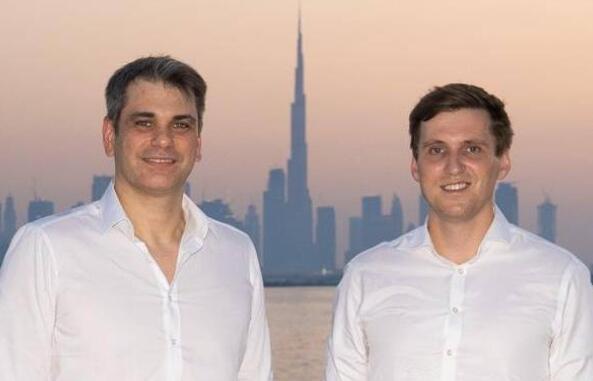 总部位于迪拜的Opontia筹集了2000万美元用于收购和发展Mena电子商务品牌