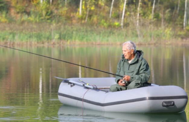 62岁申请社会保障的第一大理由