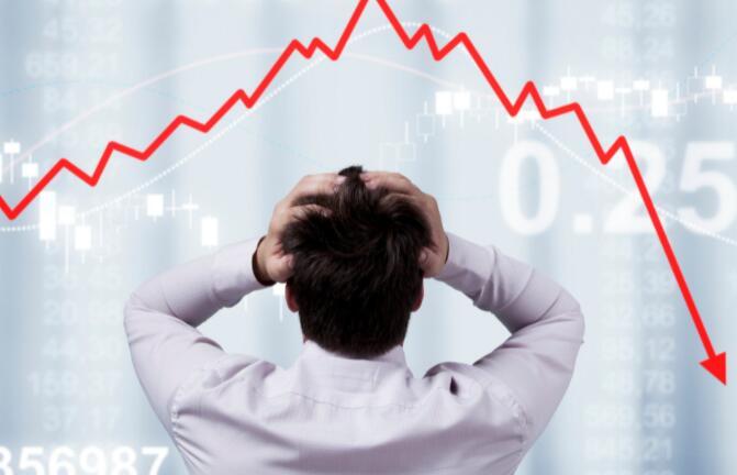 牢记这些重要特征将在适当的时候使投资者受益