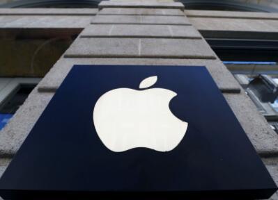 苹果的自动驾驶汽车是一个停止启动的事情