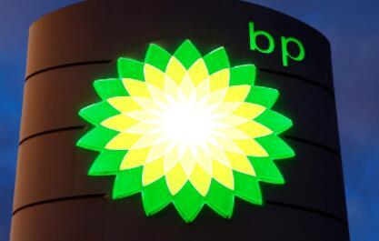 BP通过2.2亿美元的交易投资太阳能