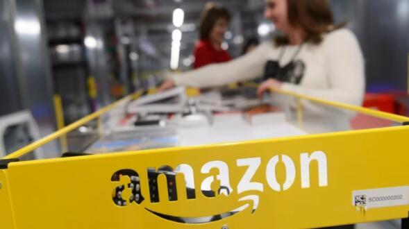 亚马逊可能被证明是全球税收规则的例外