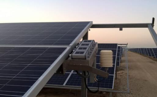 西班牙中小型光伏项目仍有更多空间