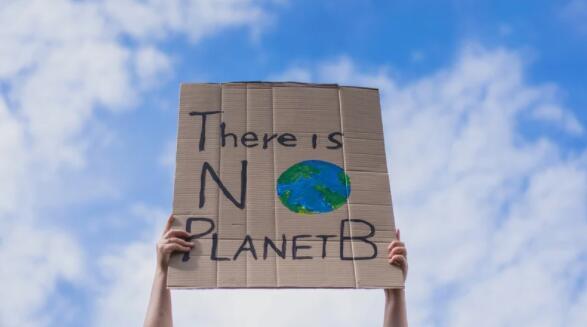 普华永道表示企业在应对气候变化方面取得进展