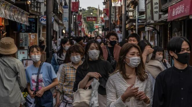 日本银行宣布首个绿色投资基金
