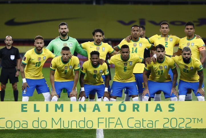 欧洲杯联赛机构表示球员应该免除杯赛的义务