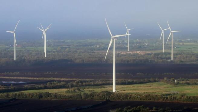 莫纳董事会将重点转向气候变化 新增885个职位