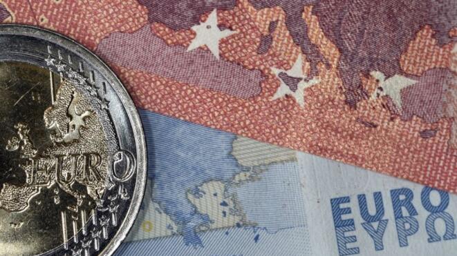 欧洲央行政策会议前欧元区债券收益率下跌