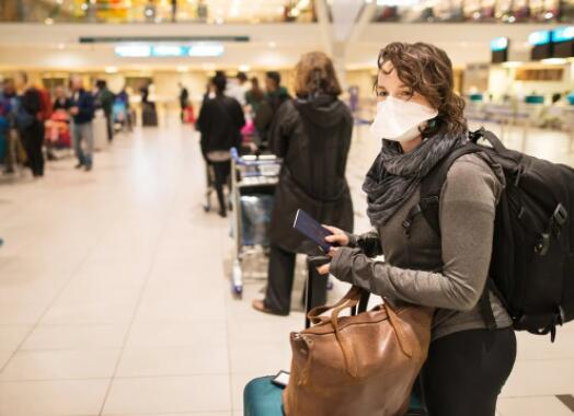 计划去英国旅行 您可能需要重新考虑您的行程