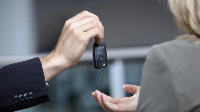 英国脱欧后汽车经销商从日本进口汽车