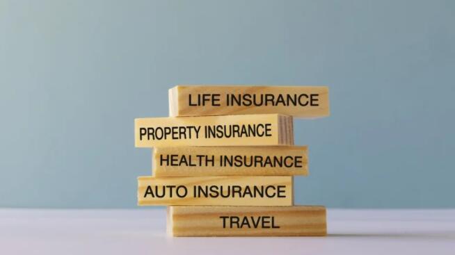 保险公司推出新的爱尔兰保险科技中心