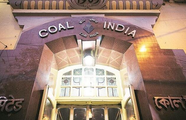 贾坎德邦首席部长索伦要求印度煤炭公司支付5600亿卢比的欠款