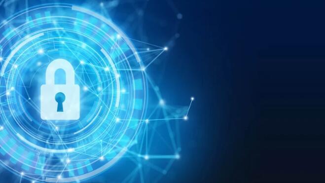 CWSI调查显示爱尔兰的网络安全攻击上升幅度最大