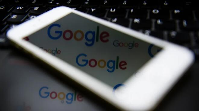 欧盟给谷歌2个月的时间来改进酒店与航班搜索结果