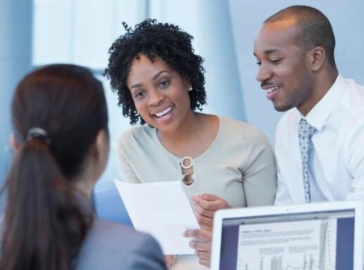 个人贷款的风险是否低于房屋净值贷款