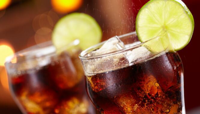 投资者将密切关注这家饮料制造商在第二季度的表现