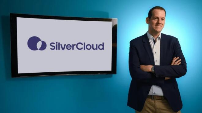 美国公司Amwell收购都柏林公司SilverCloud
