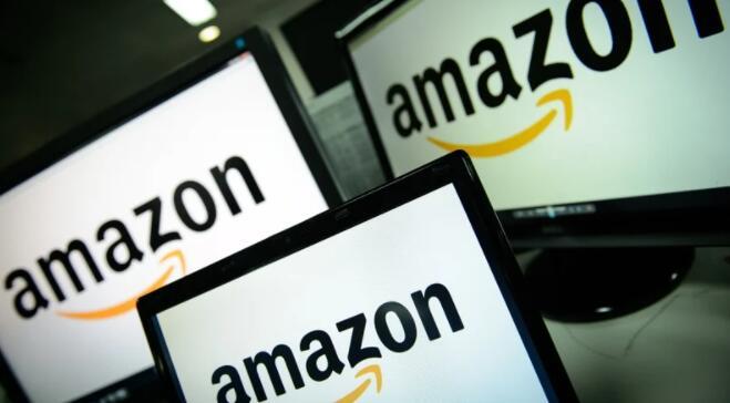 亚马逊因欧盟数据隐私罚款创纪录