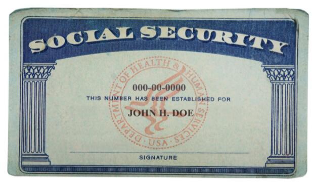 如何解决1个主要的社会保障困境