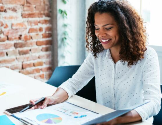 如果您担心投资不足 应采取3项关键行动