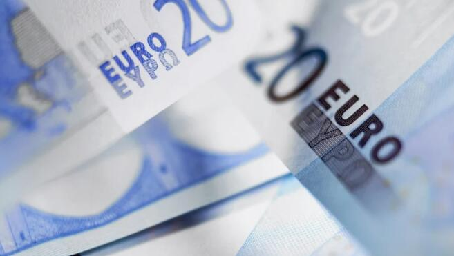 7月份爱尔兰家庭存款进一步增加