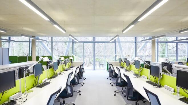 小企业协会呼吁更新安全重返工作协议 以确保重返工作场所的过渡发生