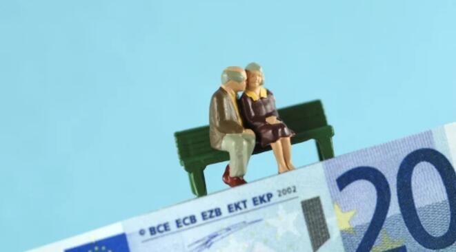 爱尔兰社会正义呼吁在预算中将核心社会福利税率提高10欧元
