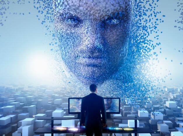 华尔街称1只人工智能股票上涨超过95%