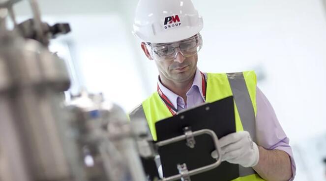 爱尔兰毕恩公司将增加400个新工作岗位 其中200个在爱尔兰