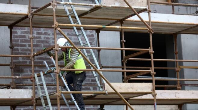Cairn Homes上半年利润受强劲需求提振