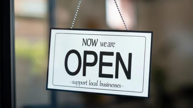 研究显示爱尔兰消费者将继续购买本地商品