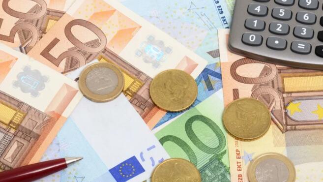 欧盟部长强调需要欧盟预算规则来支持投资