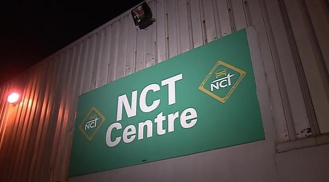 劳工法院建议NCT操作员加薪6%
