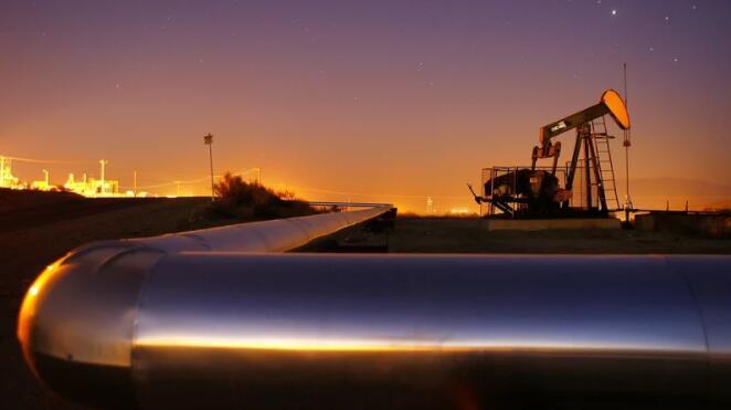 由于美国供应担忧占主导地位 油价升至近六周高位