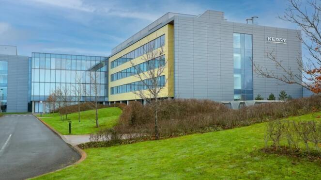 克里集团与美国公司皮尔格林的交易获得竞争与消费者保护委员会批准