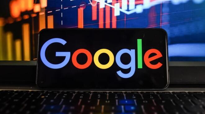 韩国因阻止Android定制而对谷歌罚款1.77亿美元