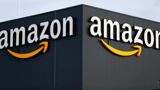 亚马逊招聘12.5万名新员工 将美国的时薪提高至18美元以上