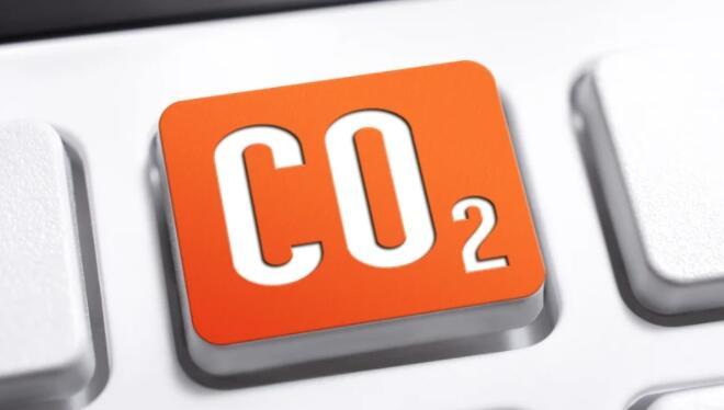 英国食品行业被告知要为二氧化碳价格冲击做好准备