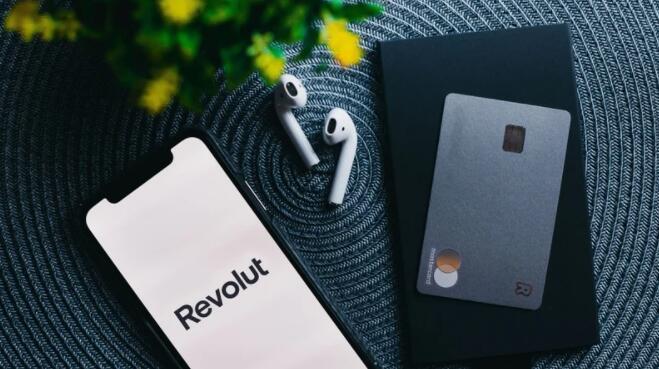 Revolut推出早期工资接入产品Payday