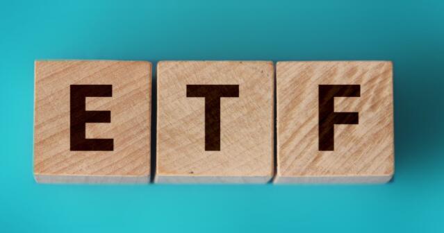 您可以仅凭ETF就让百万富翁退休吗