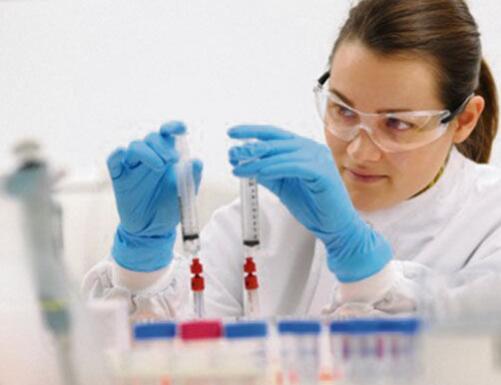 剑桥生物技术律师注入全球品质