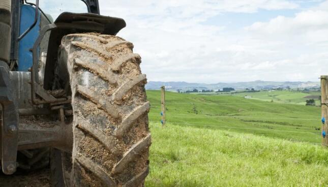 爱尔兰农业部的资金将增加3200万欧元