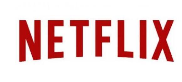 Netflix股票是在盈利前买入吗