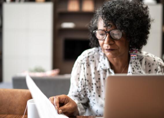 退休人员可能会失去部分社会保障金的两种方式